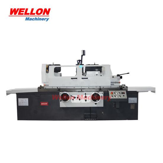 M1332bx1000 CNC Surface Grinding Machine Universal Hydraulic Grinder Machine
