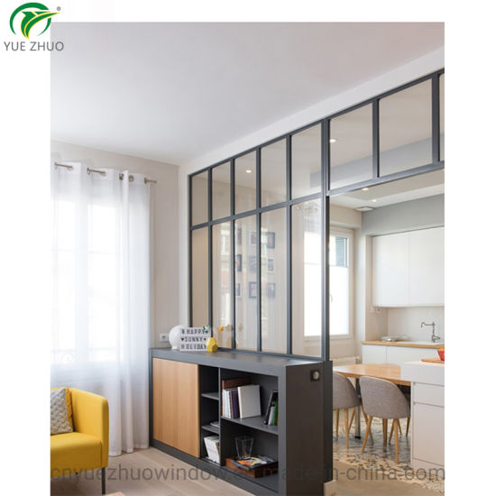 Custom Made Room Divider Home Decor Partition China Doors Partition Wall Made In China Com