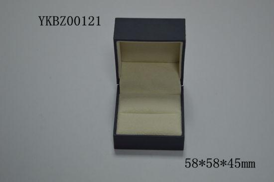 Origami Ring Box Instructions - DIY - Paper Kawaii - YouTube | 365x550