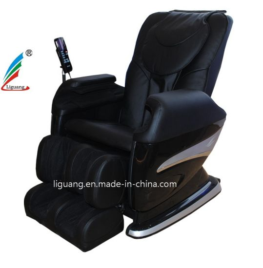 Home And Office Used Massage Chair For Foot SPA