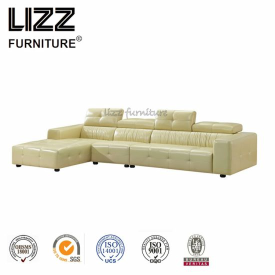 Awesome Hot Selling Home Used Real Leather Sofa Lamtechconsult Wood Chair Design Ideas Lamtechconsultcom
