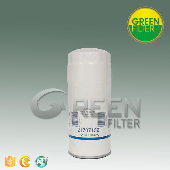 FRAM P9407 By-Pass Oil Filter
