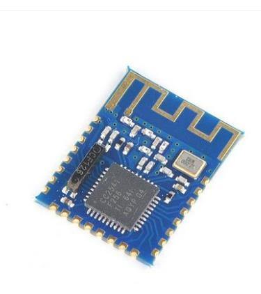 Jdy-08 Bluetooth 4.0BLE Low-Power Cc2541 Master and Slave Support