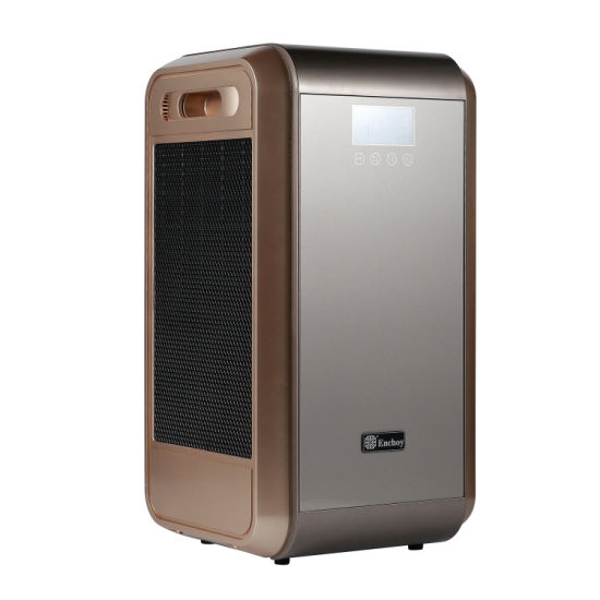 Stand Alone Air Purifier for Home pictures & photos