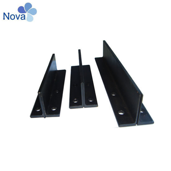 Nova Standard Elevator Guide Rail Alignment in China - China