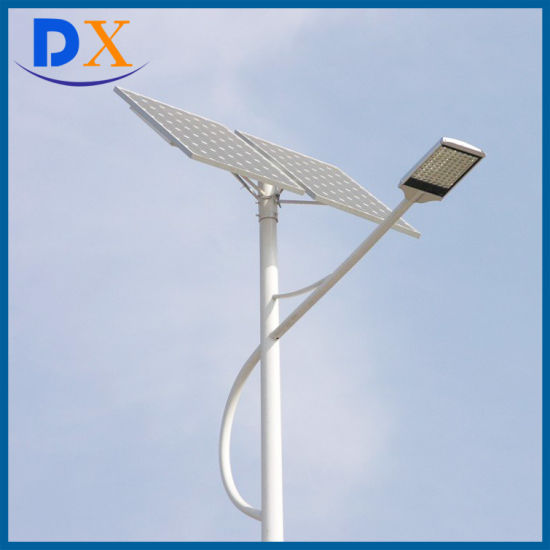 DC/AC LED Street Light Price List for 90W LED Lamp Use LED Street Light Module pictures & photos