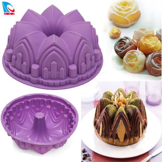 Fine China Good Price Special Silicone Birthday Cake Mold For Baking Personalised Birthday Cards Cominlily Jamesorg