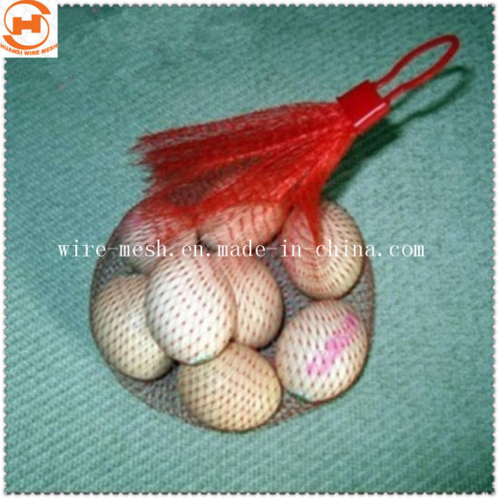 Food Package Mesh Bag/Net Bag