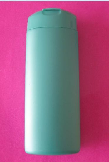 HDPE Bottles for Conditioner pictures & photos