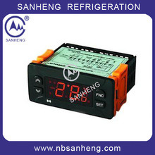 Good Quality Microcomputer Temperature Controller for Air Condition pictures & photos