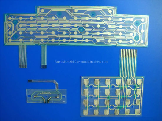 Fpc Flexible Printed Circuit 150x150 Fpc Flexible Printed Circuits