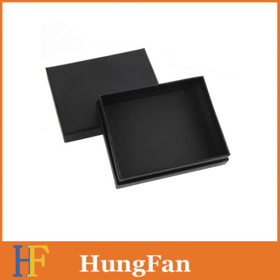 Luxury Gift Packaging Box / Paper Gift Box / Paper Box