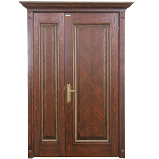 Oppein Antique Mother and Son Interior Door (MSGZ04)  sc 1 st  OPPEIN Home Group Inc. : mother doors - pezcame.com