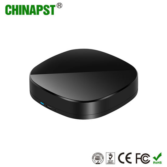 China Manufacture Tuya Smart WiFi IR Remote Control (PST-A1)
