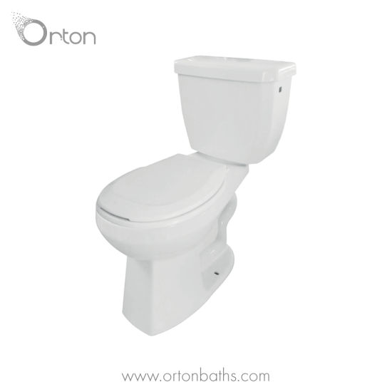 Incredible China Siphonic Compact Elongated Two Piece Toilet Based On Unemploymentrelief Wooden Chair Designs For Living Room Unemploymentrelieforg
