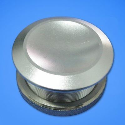 EAS Magnetic Security Tag Remover Detacher (D14)