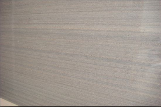 Wooden Marble Violet Slabs for Flooring / Wall Cladding