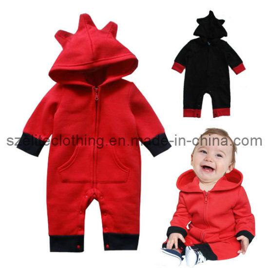 c2a971e2a China New Born Wholesale Carters Baby Clothes (ELTCCJ-97) - China ...
