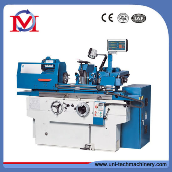 Universal Cylindrical Grinding Machine for Sale (M1420/500)