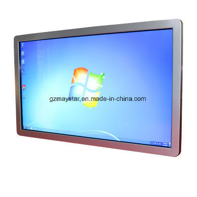 VGA Outdoor Open Frame TFT LCD Touch Screen Computer Monitor pictures & photos