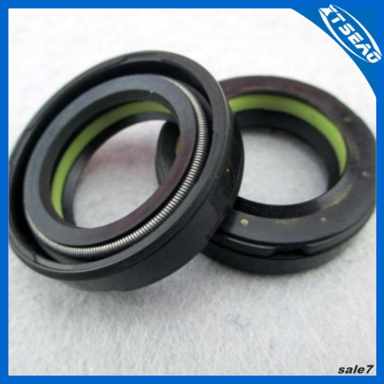Power Steering Oil Seal for Auto Parts pictures & photos