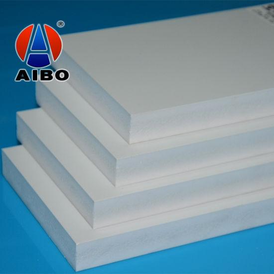 China Sound Insulation Waterproof Decorative Pvc Ceiling
