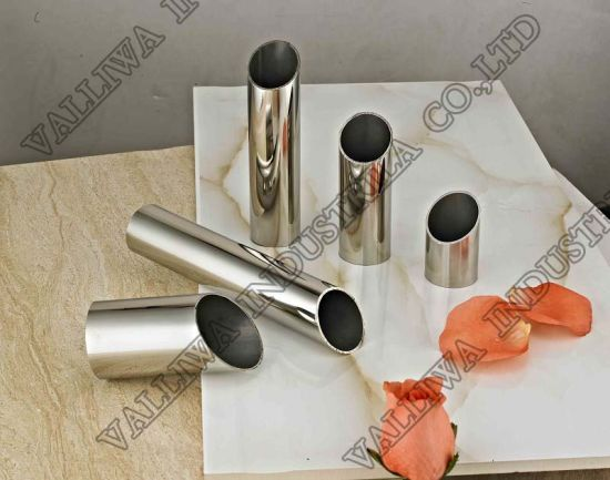 Gold Stainless Steel pictures & photos