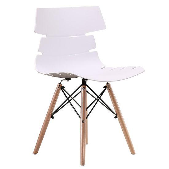 Superb Modern Plastic Garden Chairs Online Shopping Inzonedesignstudio Interior Chair Design Inzonedesignstudiocom