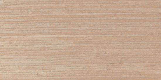 Hot Sale Engineered Wood Veneer For Decoration And Furniture Engineered  Veneer White Oak 28s