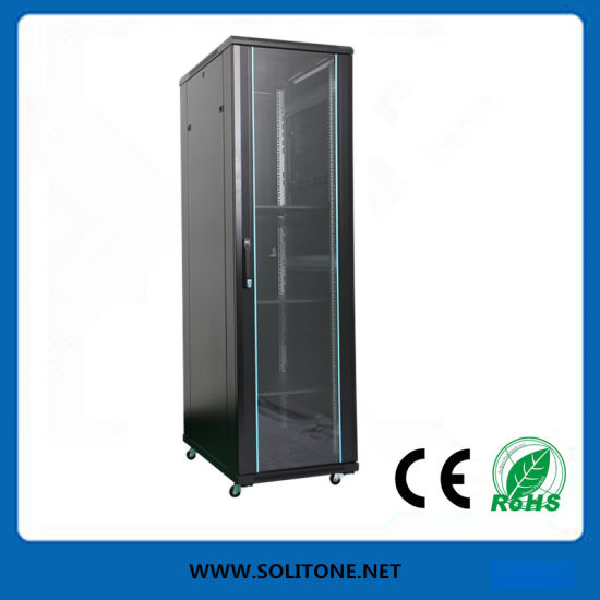 China Network Cabinet/Server Cabinet (LEO-MS2-9001) with