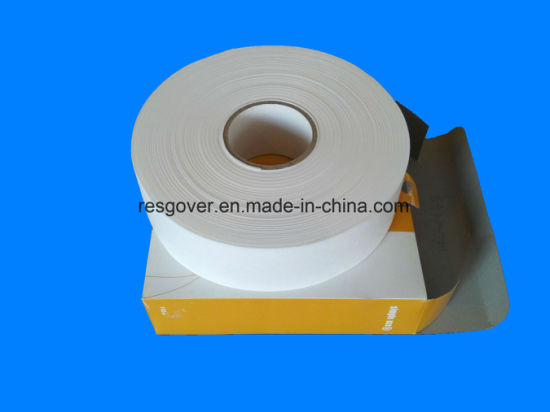 China Wholesale Hair Remove Nonwoven Depilatory Paper Wax Strips