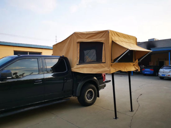China Pickup F 150 Rear Tent China Pickup Tent And F 150 Tent Price
