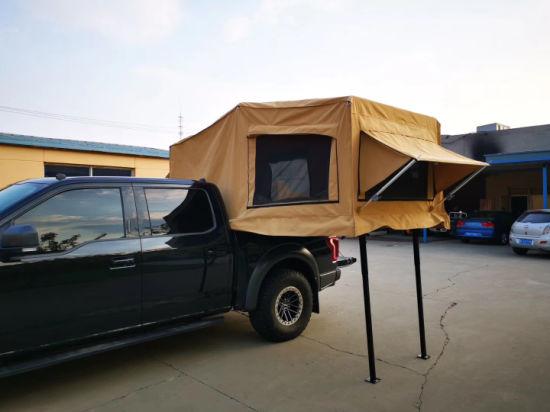 China Pickup F 150 Rear Tent China Pickup Tent And F 150 Tent Price
