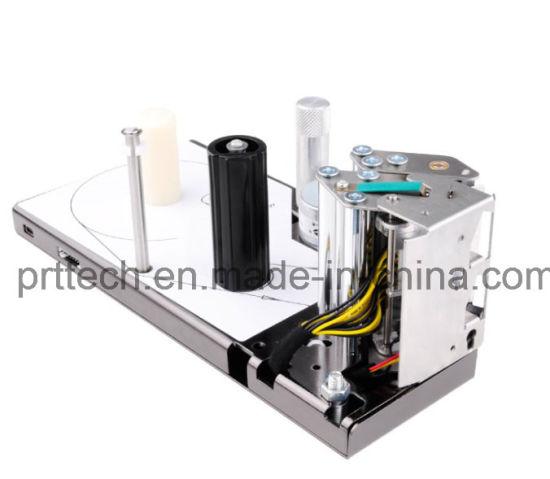 china 2 inch label printer mechanism pt561 china label printer