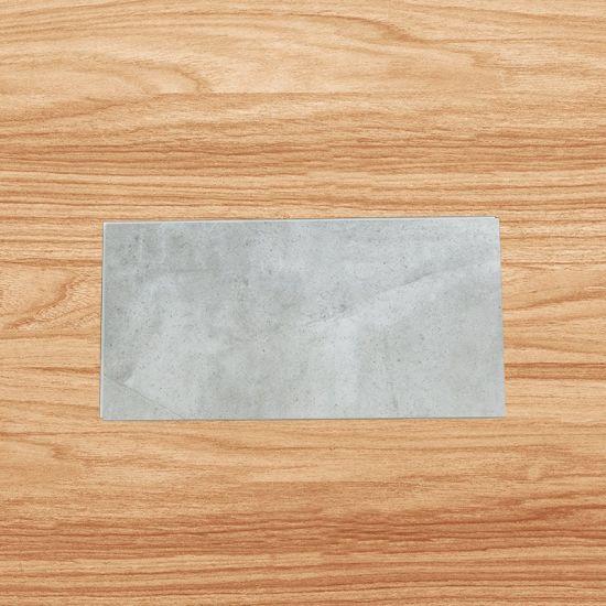 2017 Spc Clic Flooring Vinyl Floor Tiles
