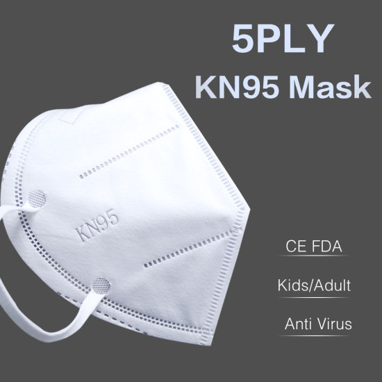 China Full Filter Face Masks Kn95 For Sale Face Mask Design Fashion China Face Mask Design Face Mask Fashion