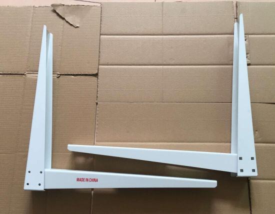 Jinan Bestar Air Conditioner Part Wall Mounting Brackets