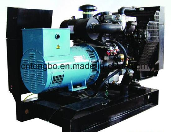 Cool China 2000Kva Uk Diesel Power Genset With Perkins 4016Tag2A China Wiring Cloud Favobieswglorg