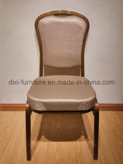 Modern Dining Aluminum Metal Restaurant Chairs For Sale Used