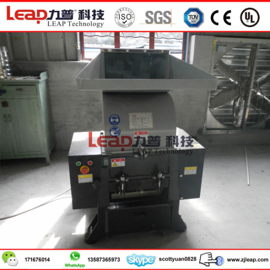 High Quality Corase Crusher for Plastic Material pictures & photos