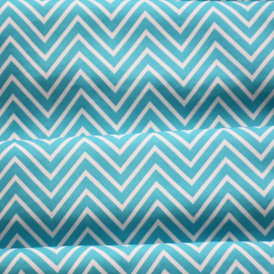 Polyester/Cotton/Spandex Bonded Fabric for Clothing pictures & photos