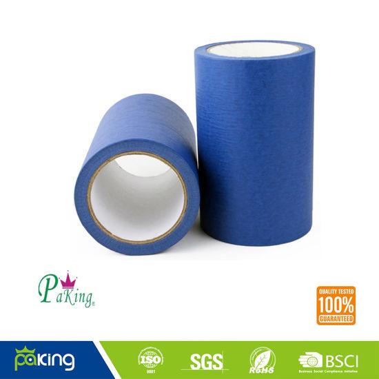 general purpose masking tape Guangzhou Guanghui Plastic