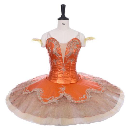 6ed40558c7680 Hot Sale Custom Design Professional Performance Wear Adult Ballet Tutu  Costumes
