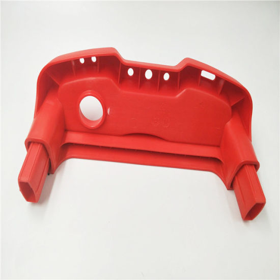 OEM Mould Plastic Injection Factory Custom Design Mold Makers Plastic Injection