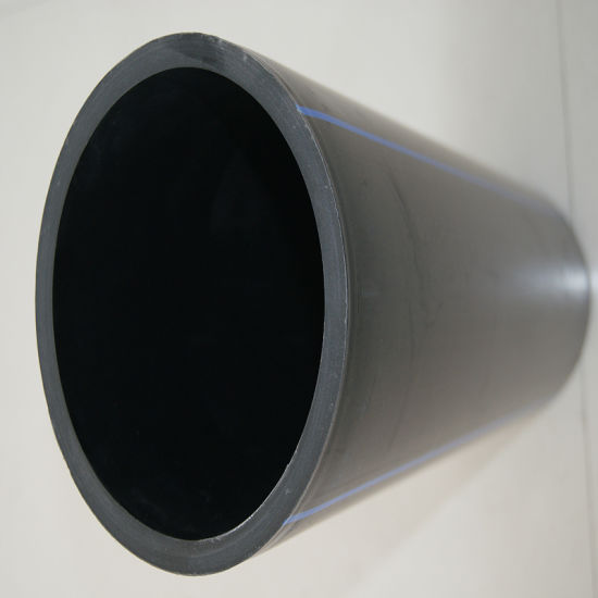 Professional Manufacturer HDPE Tube for Water Supply pictures & photos