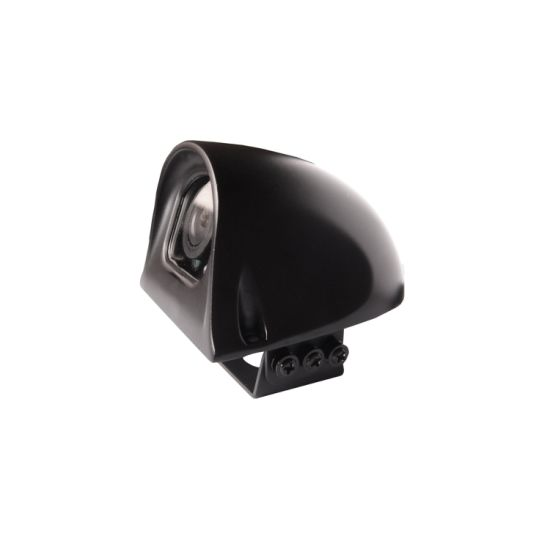 IP69 CCD Side Car Surveillance Camera 90 Degree for Trailer Use pictures & photos