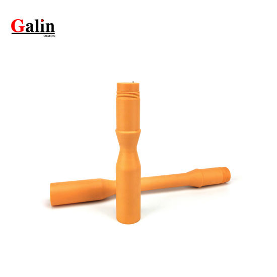 Gema /Galin 150mm/300mm Powder Spray/Paint/Coating Gun Extension for Detail Coating 378860 378852 1007718 1007719 pictures & photos
