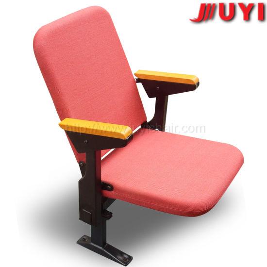 Write Pad Chair Padded Folding Chairs
