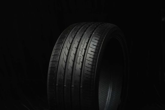 235/70r17 195/55r16 Wholesale Passenger Car Tire for Hot Patterns