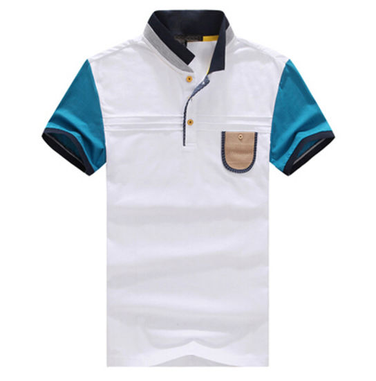 Supplier Price Polo Shirt for Sale